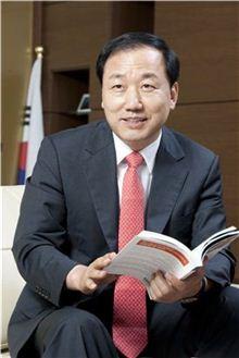 박영옥 스마트인컴 대표