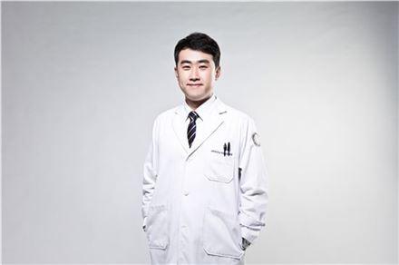 임정환 새이플란트 치과의원 원장