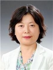 노희경 교수