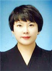 이송미 교수