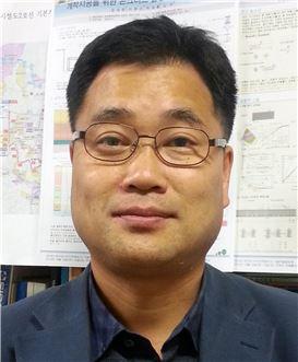 호남대 정제평 교수