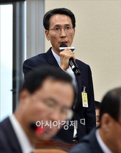 신세계, 인사ㆍ조직개편 단행…이갑수 이마트 대표 사장 승진