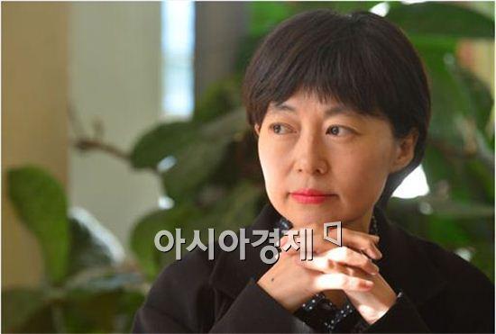 부지영 감독