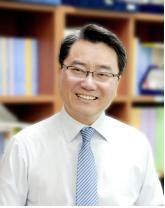 김선갑 서울시의원