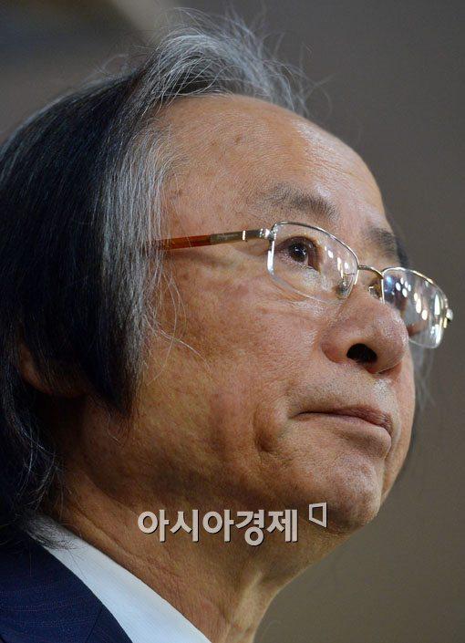 """이주영 장관 """"나도 인간…수색성과 없을 땐 무능에 절망감"""""""