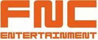 FNC엔터테인먼트 로고