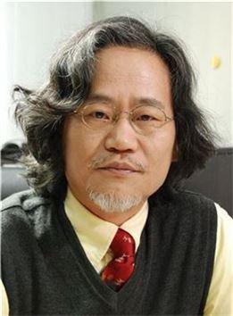 이광수 한국해양과학기술원 책임연구원