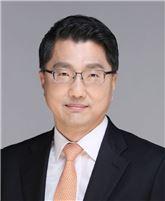 진웅섭 신임 금융감독원장