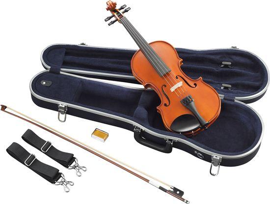 야마하 바이올린 'V3S'