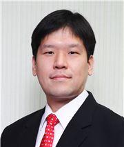 이중호 유안타증권 연구원
