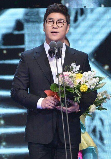 트로트가수 박구윤