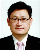 정순섭 서울대 법대 교수