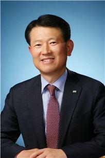 최경주 미래에셋증권 사장