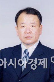 전남대병원 손석준 교수