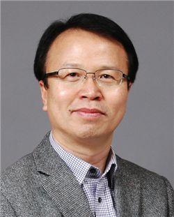 호남대 김문호 교수