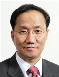 조수인 삼성전자 의료기기사업부 사장(삼성메디슨 대표이사 겸직)