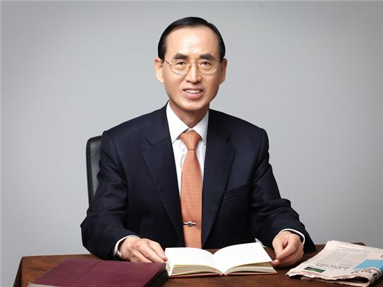 김경룡 국일신동 대표