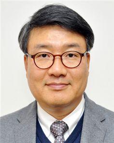 호남대학교 박상철 기획처장