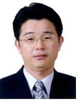 김대형 부동산투자분석전문가협회(CCIM) 한국협회장