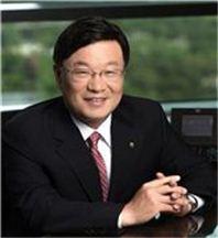 김원규 우리투자증권 대표