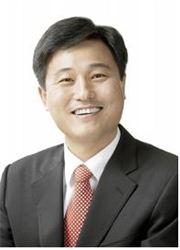 김영배 성부구청장