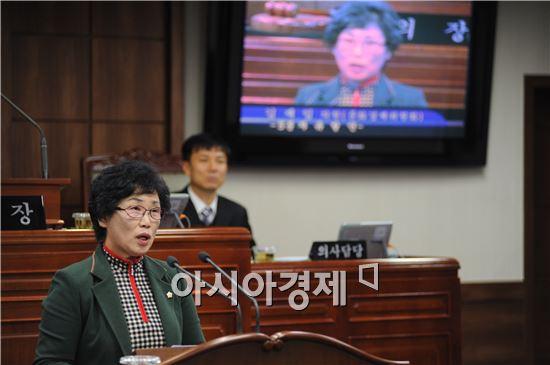 김재임 의원