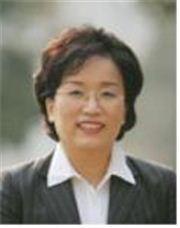 김경자 서울시의원