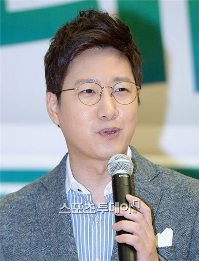 '뮤직쇼' 조우종, 리우行으로 라디오 하차…후임은?