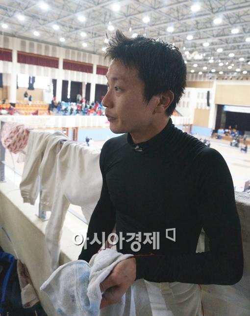 최병철[사진=아시아경제 DB]