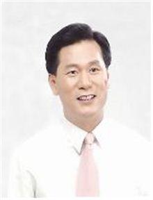 최조웅 서울시의회 행정자치위원장
