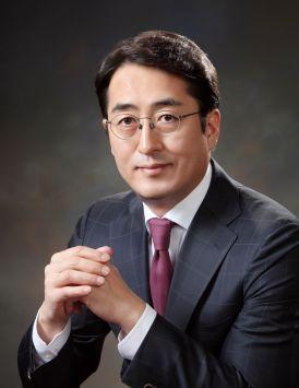 김용범 메리츠화재 대표이사