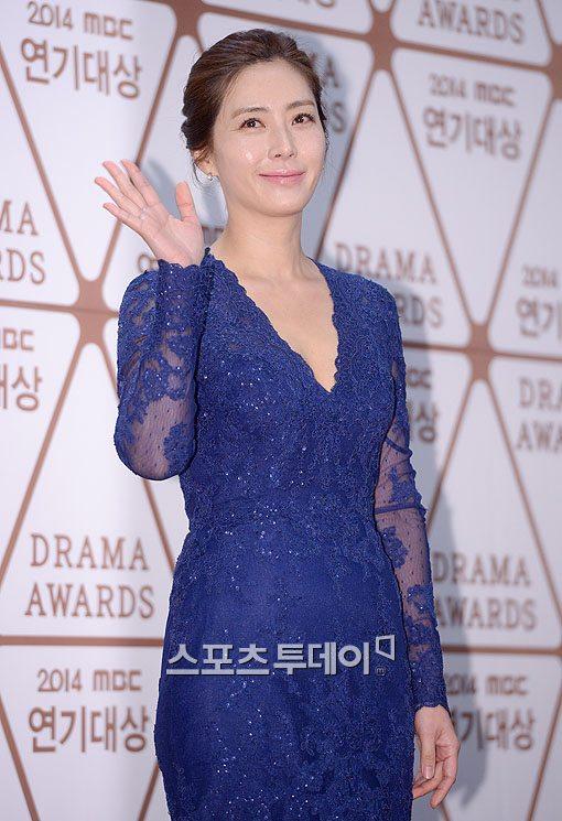사진=MBC연예대상 방송 캡쳐