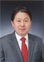 임경렬 나주문화원장