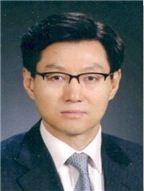 김승탁 현대로템 신임 사장