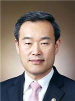김영민 특허청장