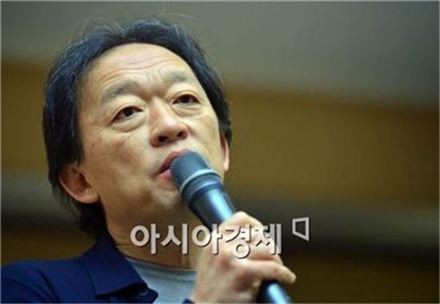 정명훈 서울시향 예술감독. 사진=아시아경제 DB