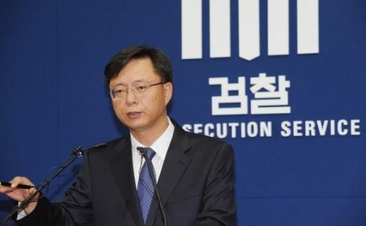 2野, '우병우 의혹' 압박…'전면개각·대국민사과' 요구