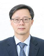 우병우 청와대 민정수석
