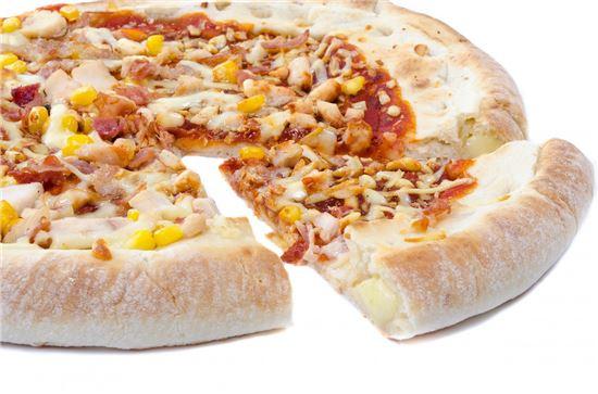 피자(아경DB제공)