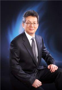 김승도 한림대 환경생명공학과 교수