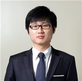 박호석교수