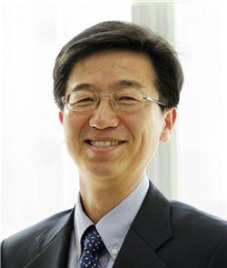 박성욱 SK하이닉스 사장