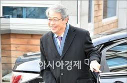 임종룡 금융위원장 내정자