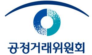 공정거래위원회 조직아이덴티티(CI)