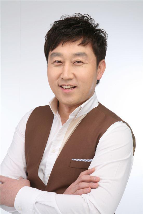 김현욱 / 사진=위드메이 제공