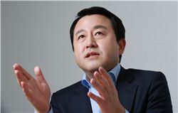 김용남 국회의원