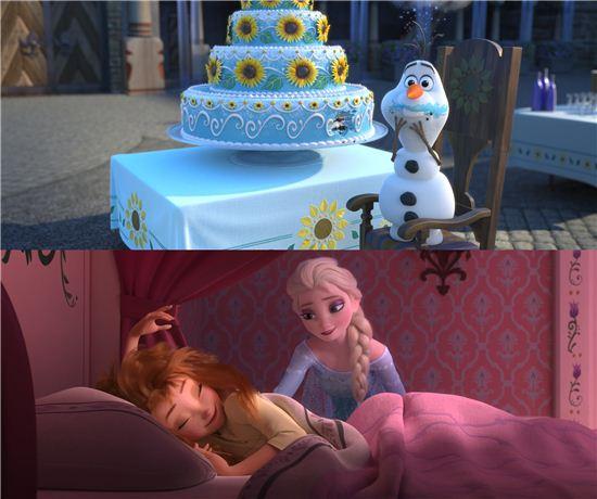'어린이날 특선영화' 올해는 뭐할까?