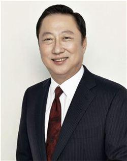 ▲박용만 두산그룹 회장