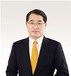 장재영 신세계 대표