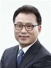 박광온 더불어민주당 의원(사진=아시아경제DB)